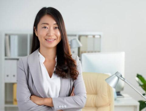 course-language-japanese-thumbnail